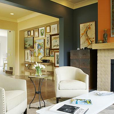 menlo-idea-house-livingroom-l.jpg