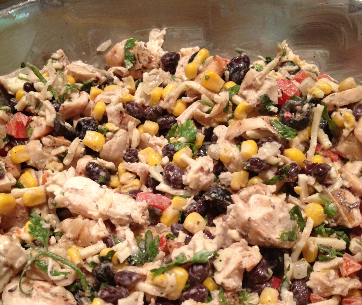 Baja chicken salad.jpegprovidence.ltd.design.jpg