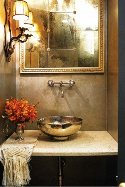 powder-bath_housebeautiful-2006-e1284481673665.jpg