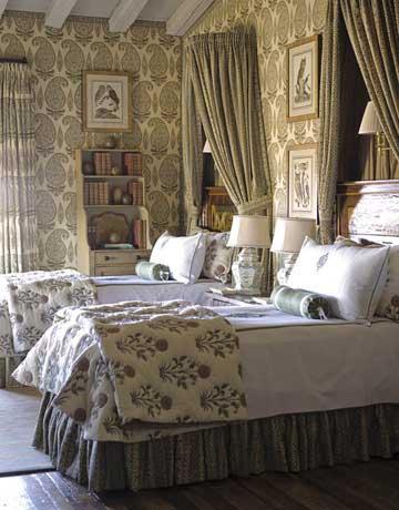 Bedroom House Beautiful.jpg