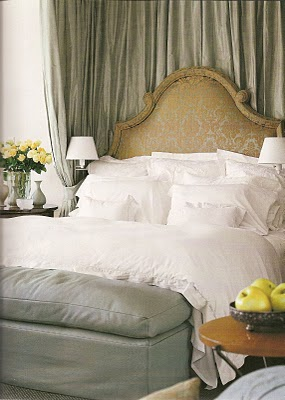 Gray bedroom Acanthus and Acorn.jpg