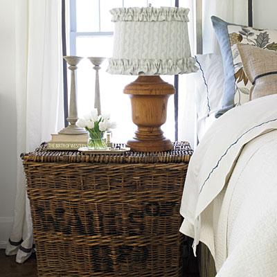 bedside-table-lSouthern Living.jpg