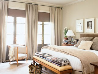 59132_0_8-5468-eclectic-bedroom Haven and Home.jpg