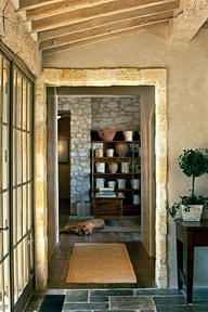 chapman.interiors.country.house.providence.ltd.design.jpg