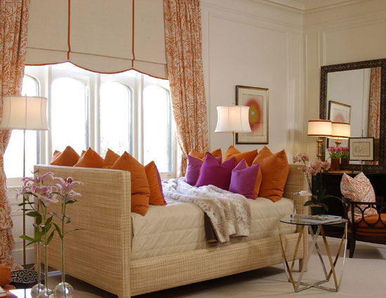 color orange eileen kathryn boyd interiors.jpgDesign Chic.jpg