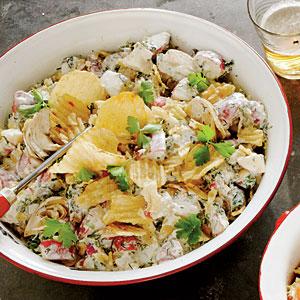 spinach-artichoke-dip-potato-salad-sl-l.jpg