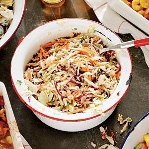 chipotle-cilantro-slaw-sl-l.jpg