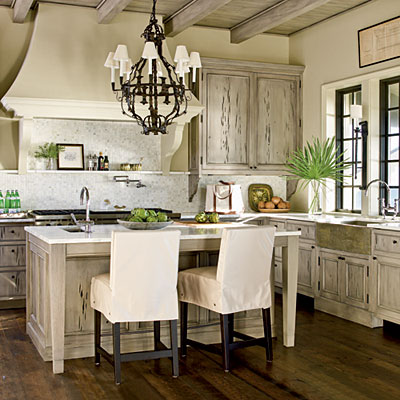 kitchen-l.jpgcoastalliving.jpg