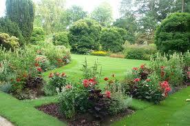 images.jpg.rosegarden.jpg