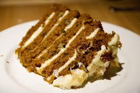images.jpgcarrot cake.jpg
