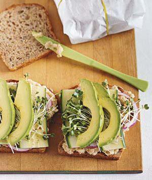 IMG_0015.JPGmashed bean and avocado sandwich.JPG