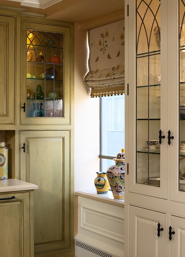 kitchen-storage_medium.jpgtresmckinney.jpg