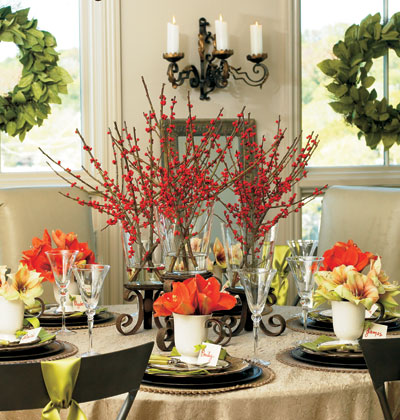 table-decor-SouthernAccents.jpg