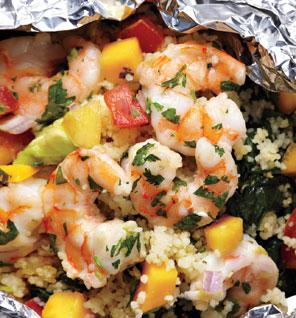 shrimp-mango-salsa-sunday.supper.providence.design.jpg