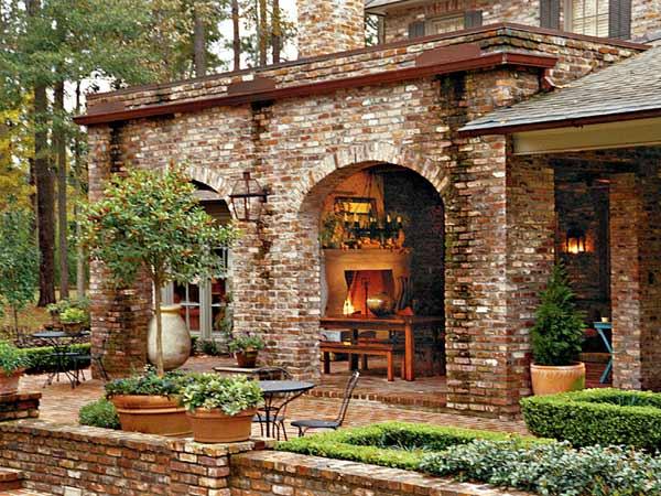 SL outdoor 1.jpgbrick.google.jpg