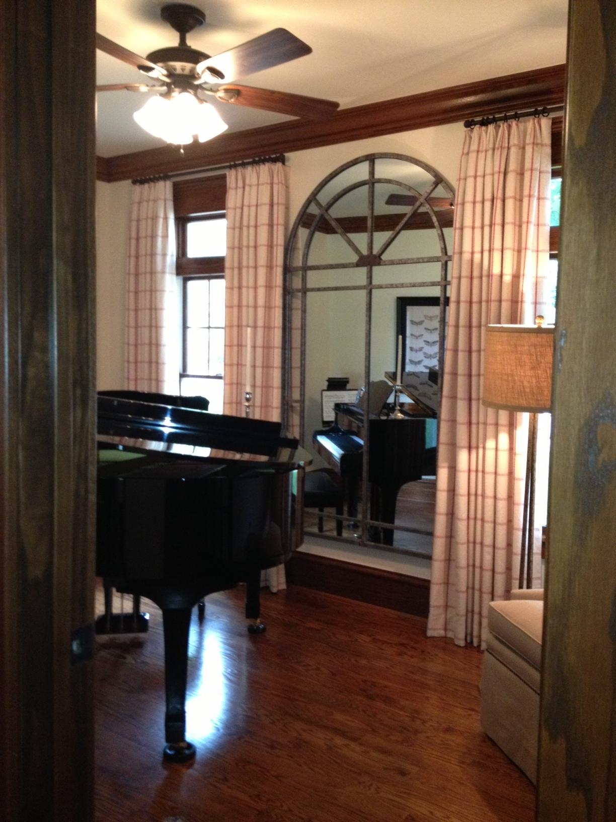 piano.room.2.providence.design.jpg