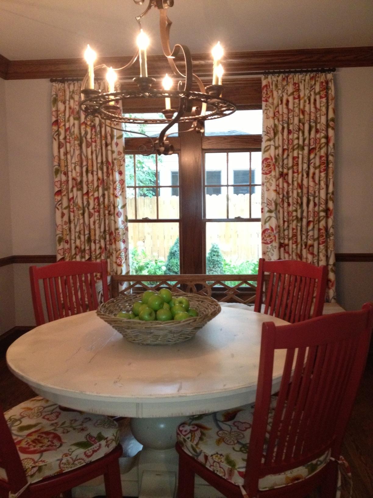 dining.room.3.providence.design.jpg