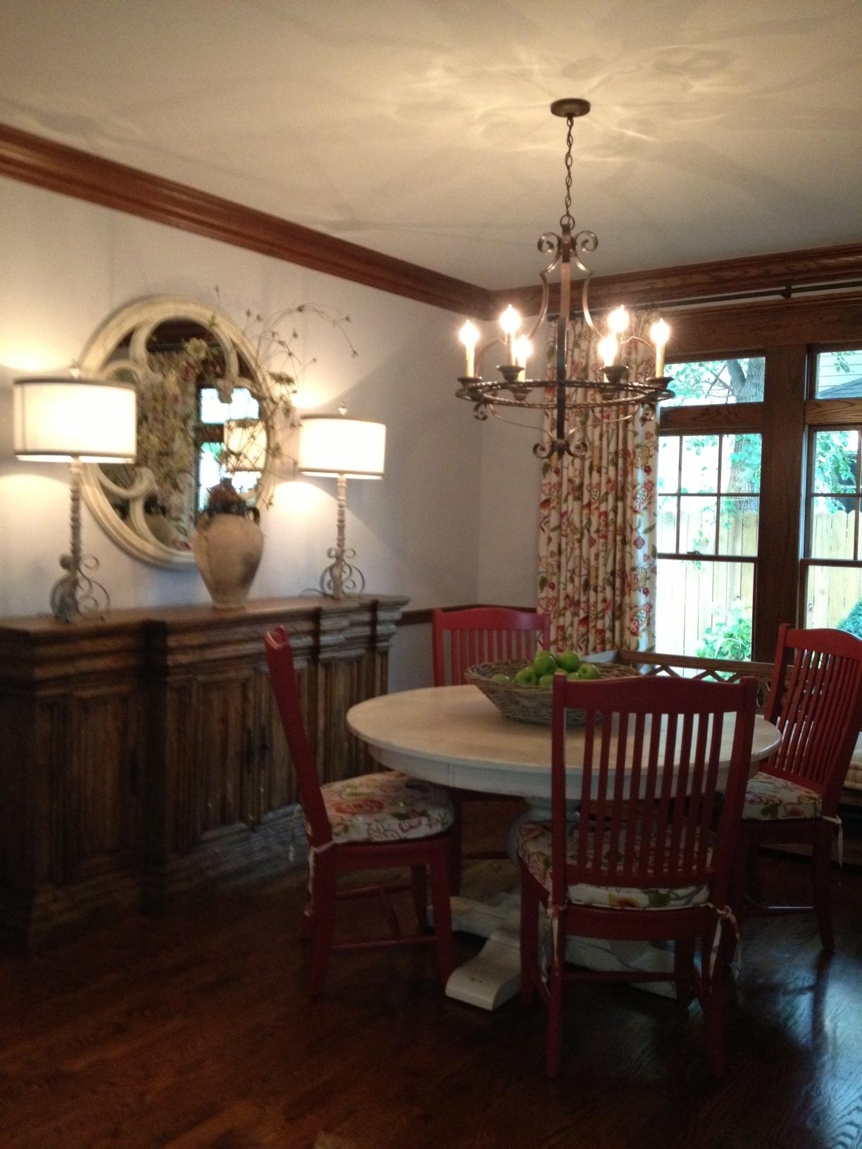 dining.room.providence.design.jpg