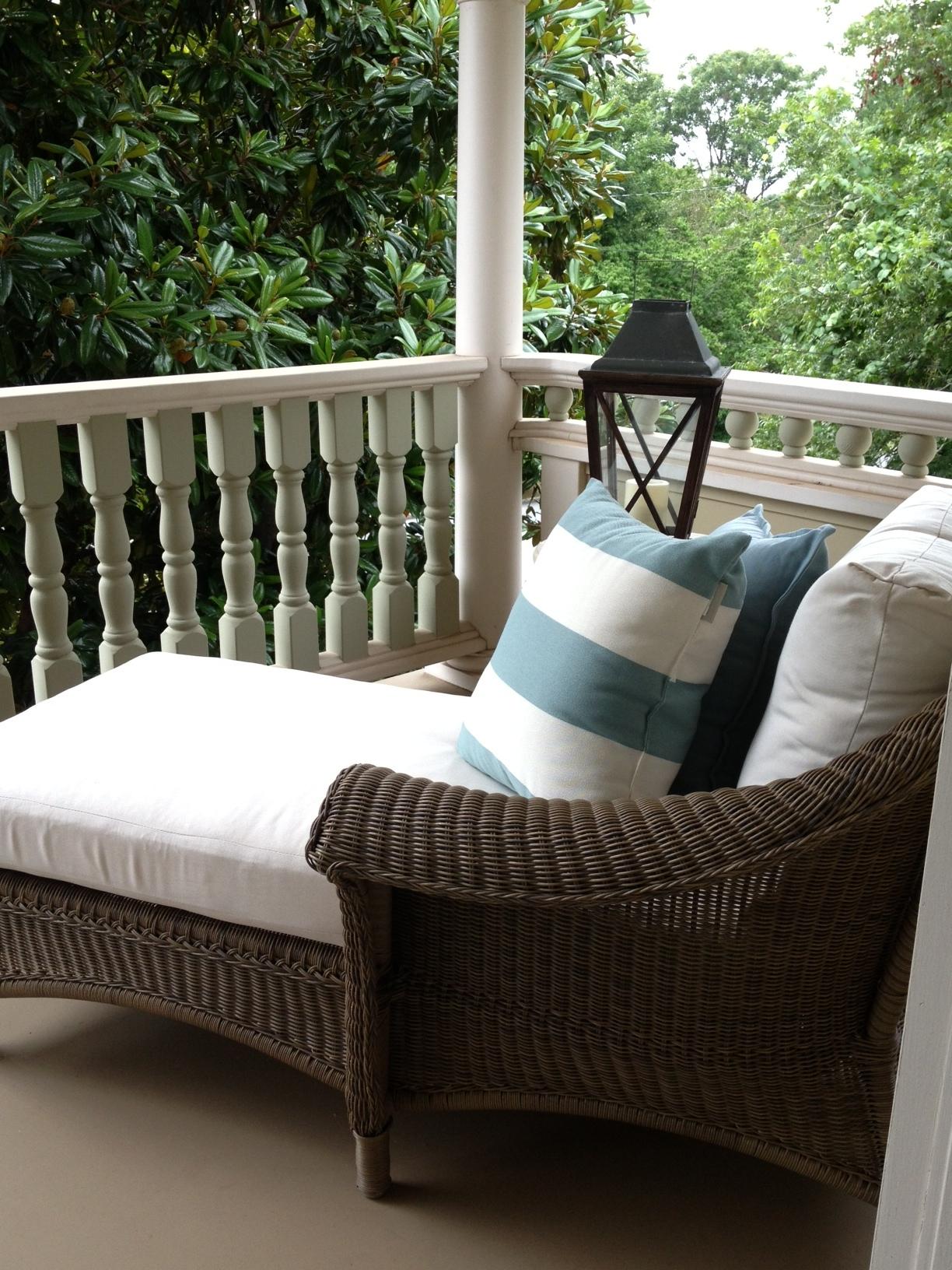 veranda.2.providence.design.jpg
