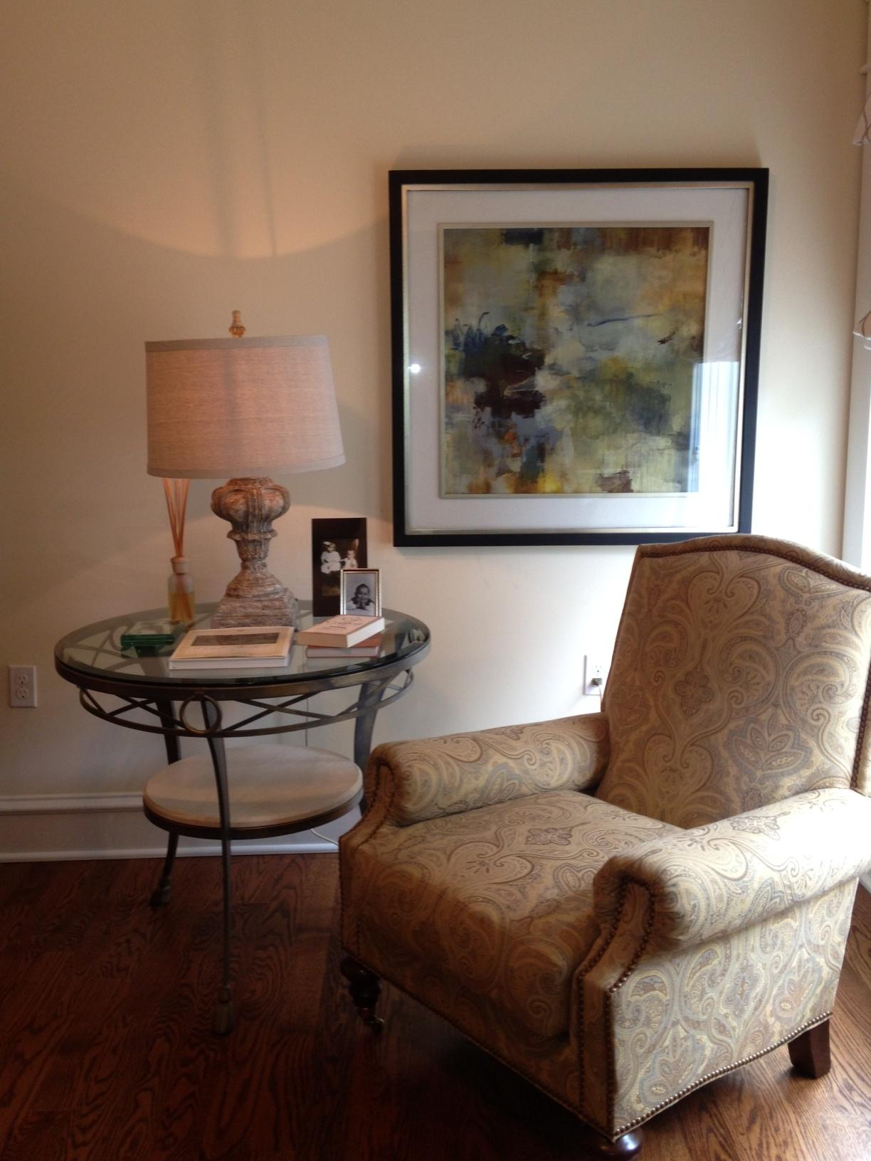 sitting.room.1.providence.design.jpg