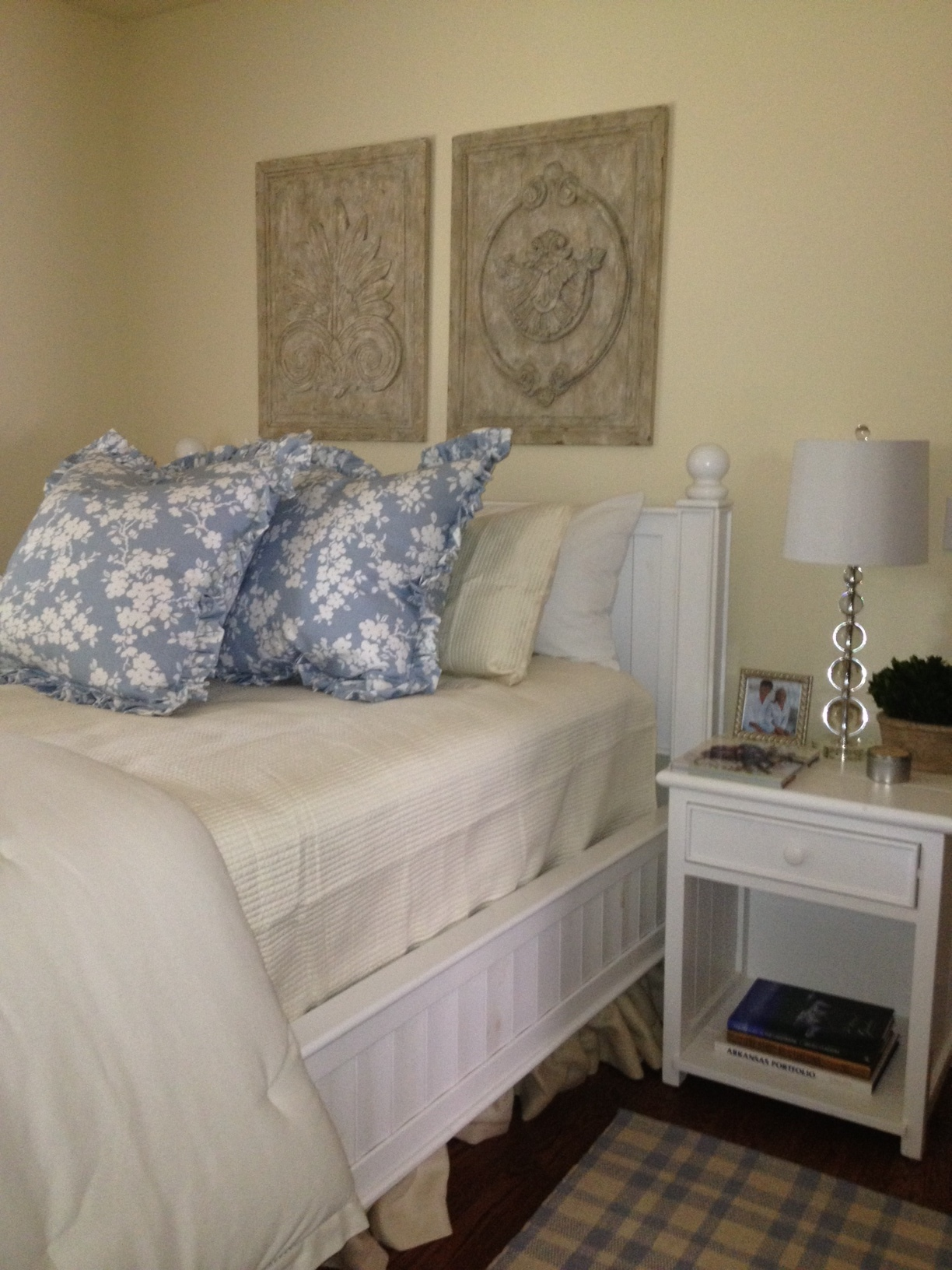 spare.bedroom.providence.design.jpg