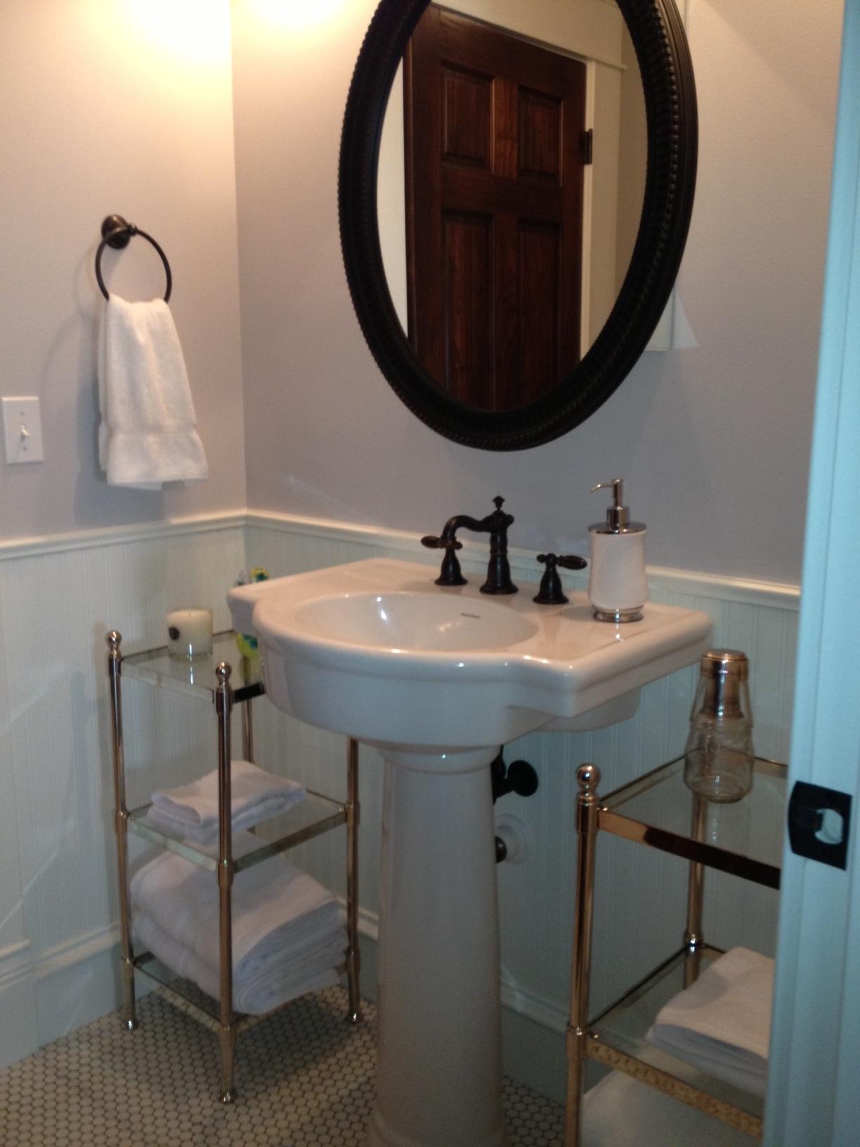spare.bath.providence.design.jpg