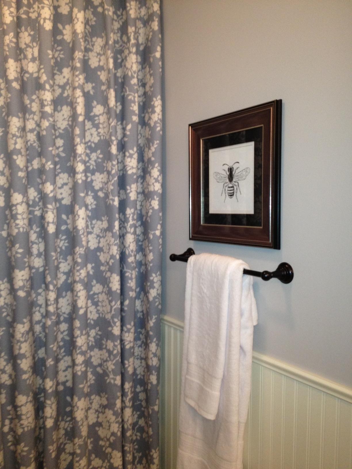 spare.bath.shower.curtain.providence.design.jpg