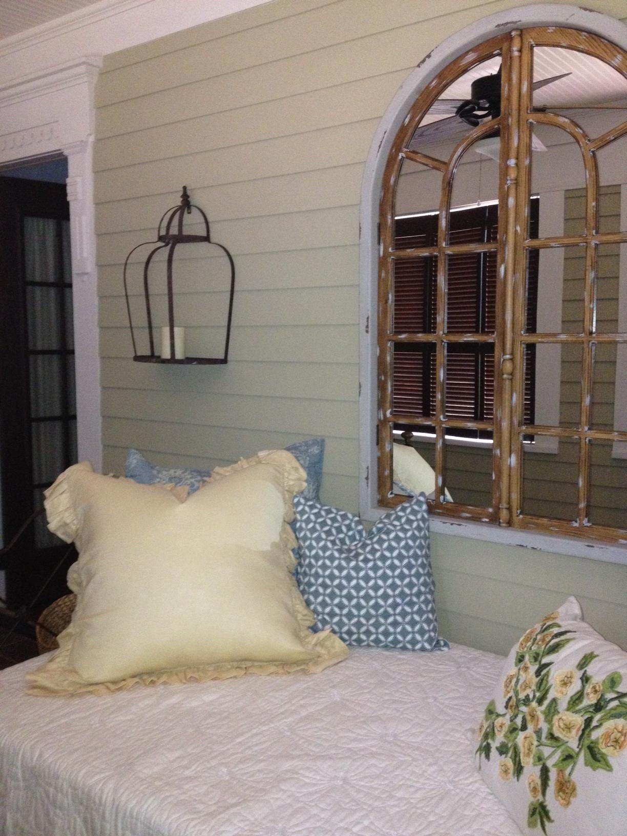 sleeping.porch.providence.design.jpg