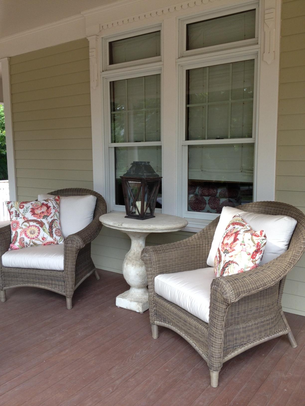 porch.providence.design.jpg