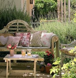 outdoor.tumblr.providence.design.jpg