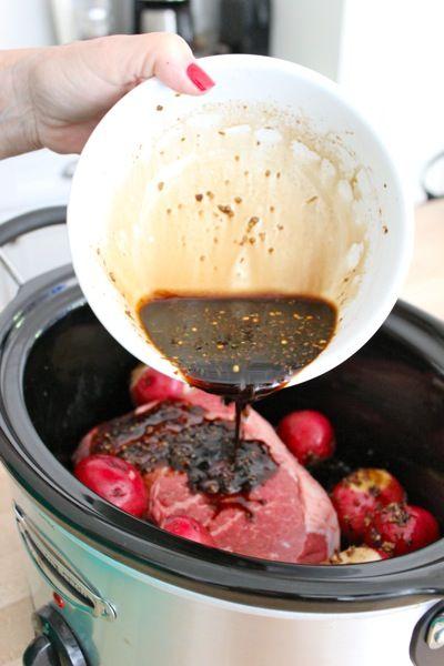 balsamic.crock.pot.roast.jpg