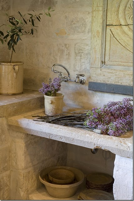 Cote de Provence.jpg