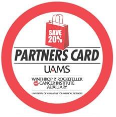 Closet-Factory-Partners-Card.jpg
