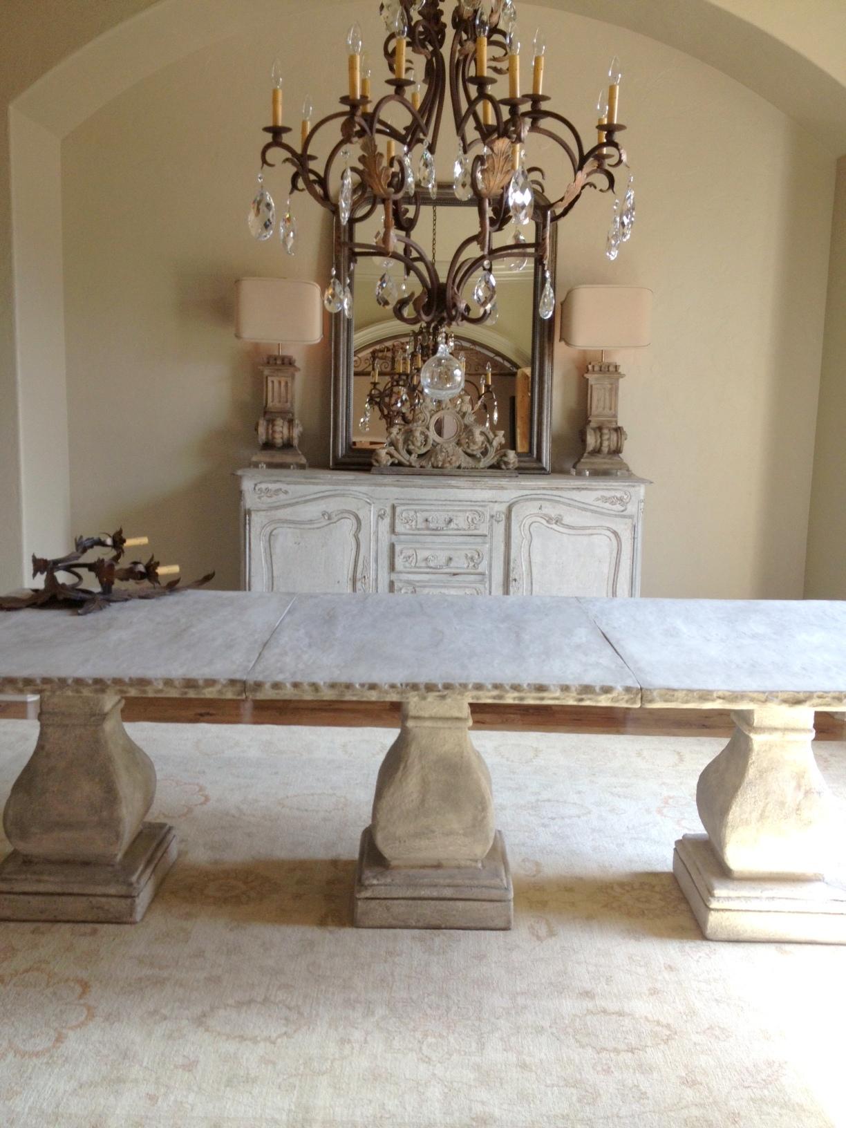 concrete.table.providence.design.jpg