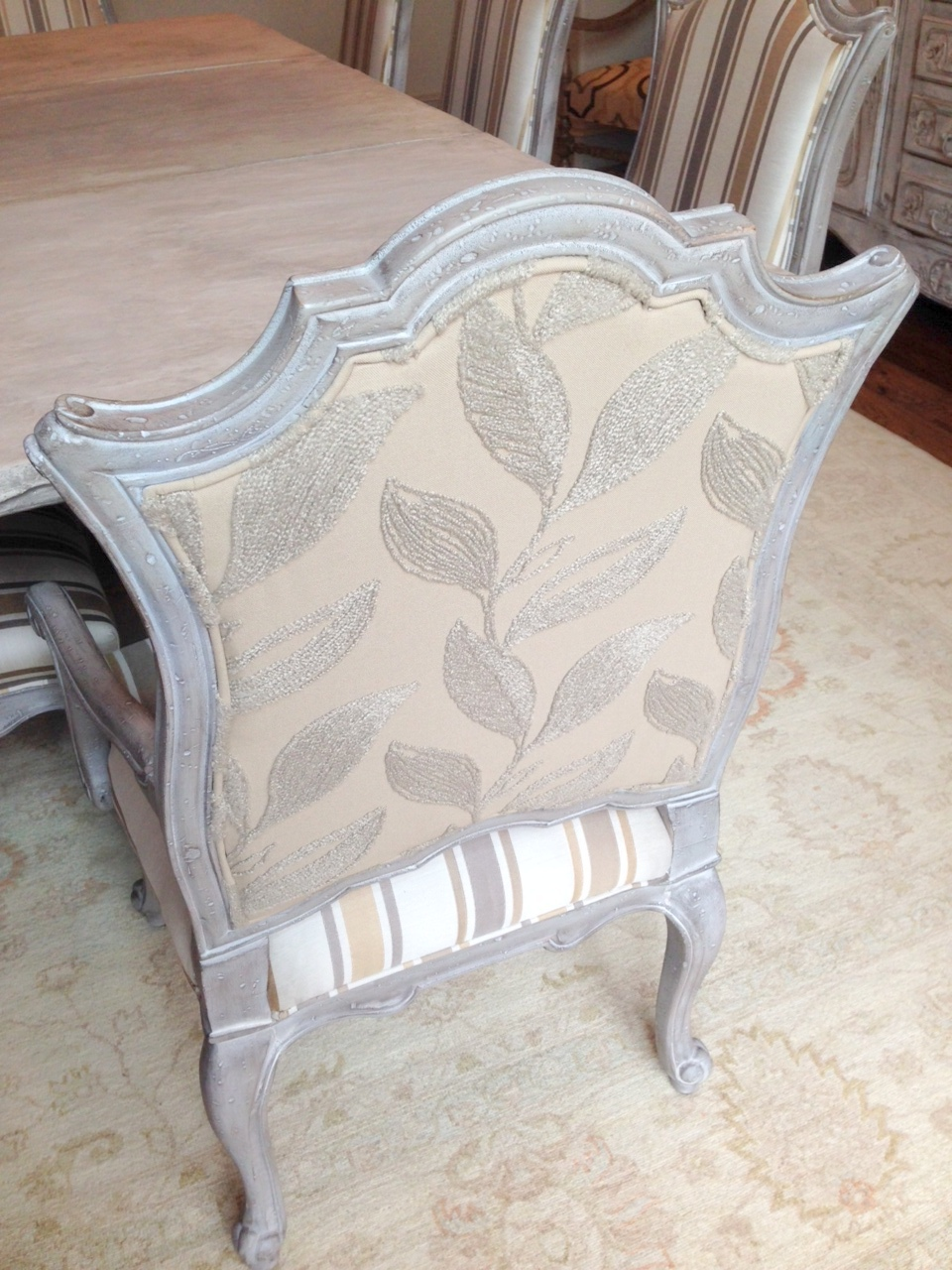 Dining.chairs.providence.design.jpg