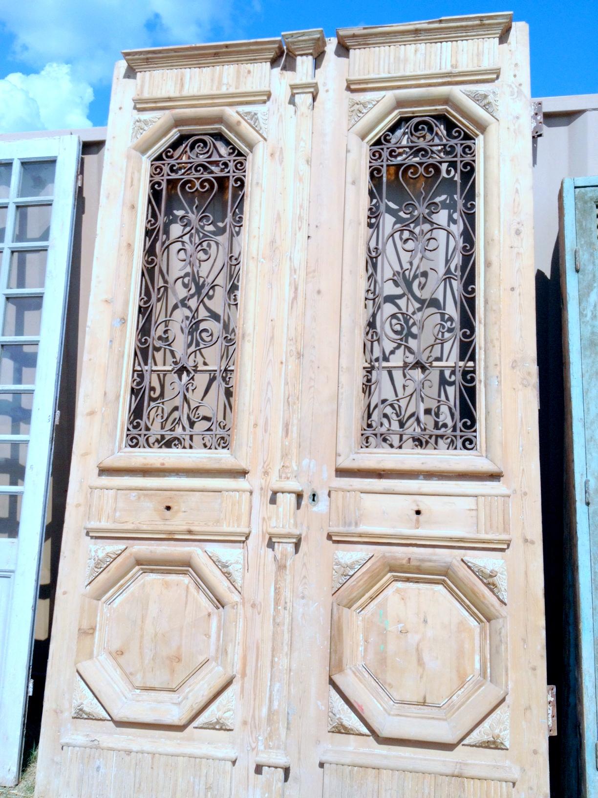 photo (2).JPGdiningdoors...jpg
