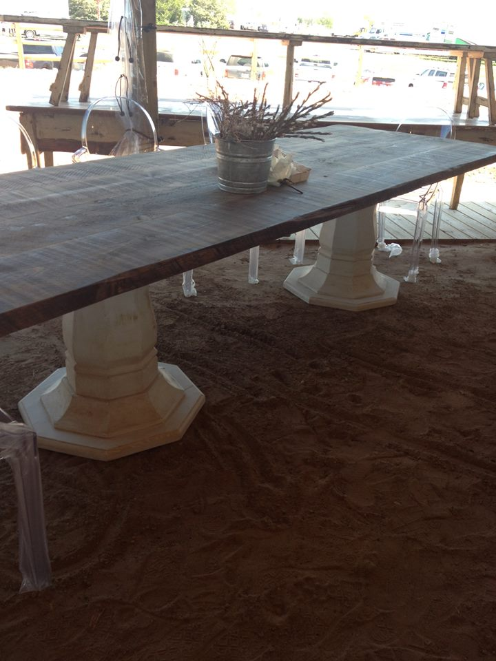 providence.design.farm.table.jpg