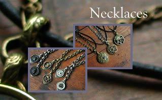 new_banner5_neck.jpg