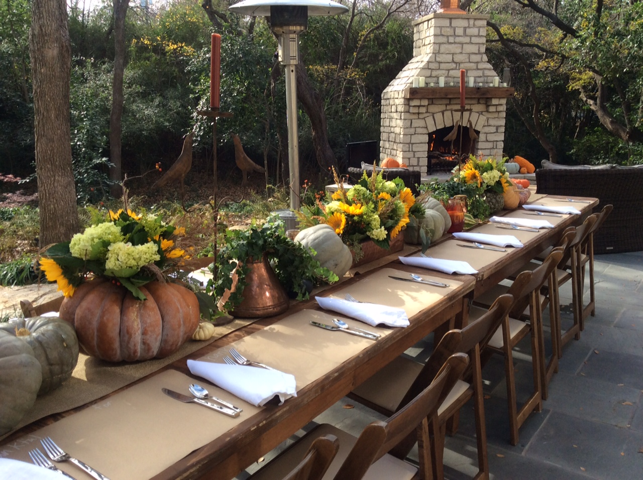 Thanksgiving.table.providence .design.jpg