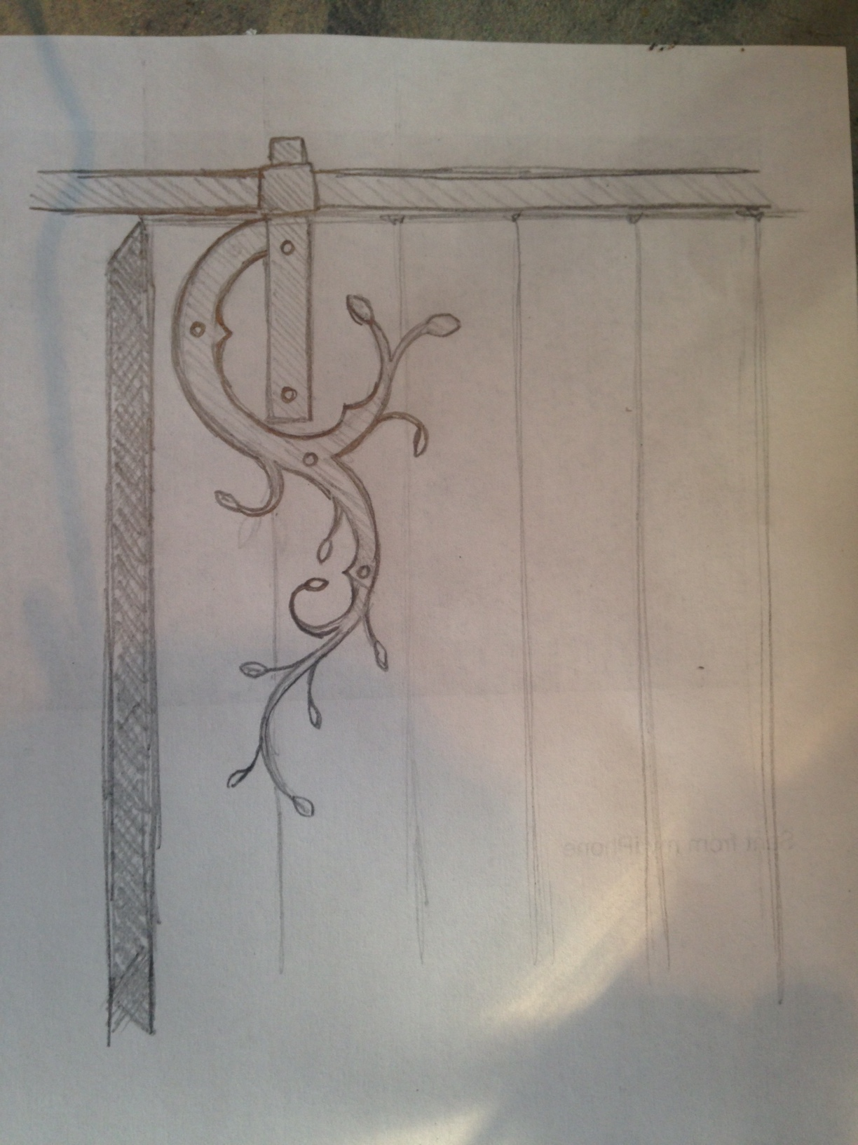 drawing.providence.design.jpg
