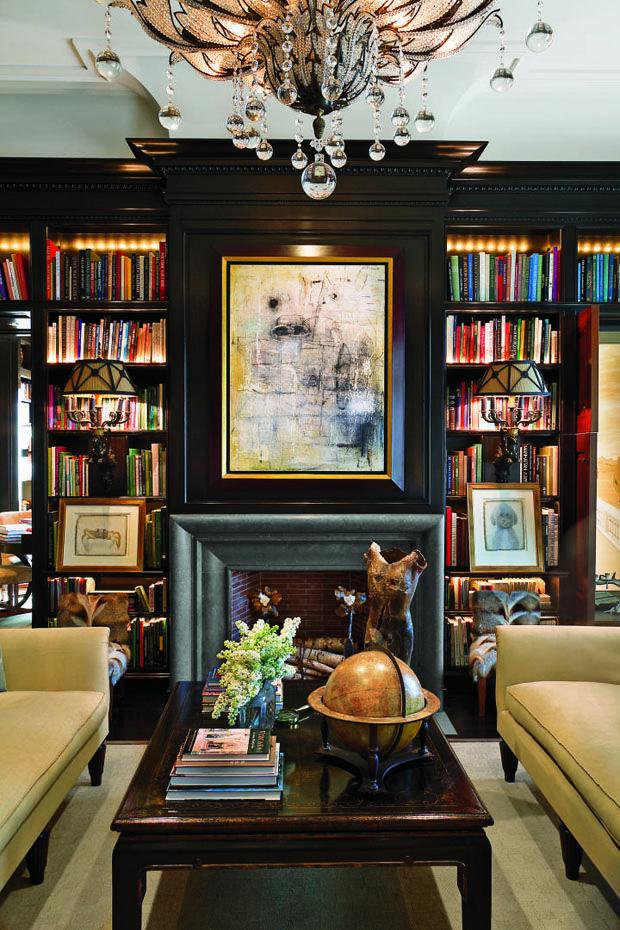 Image via Papercitymag.com