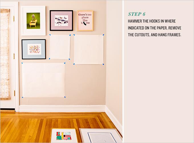 09-17-13-ht-make-a-gallery-wall6.jpg