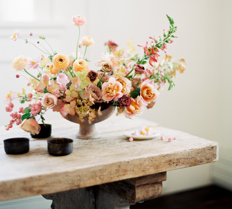 Image Via  Tinge Floral