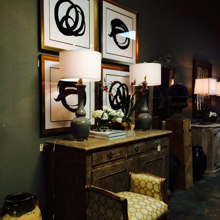 Providence Design - 2015