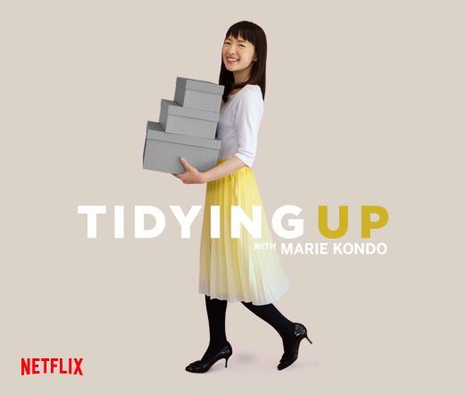 MarieKondo_Netflix_Website_TUWMKHero_768x.jpg