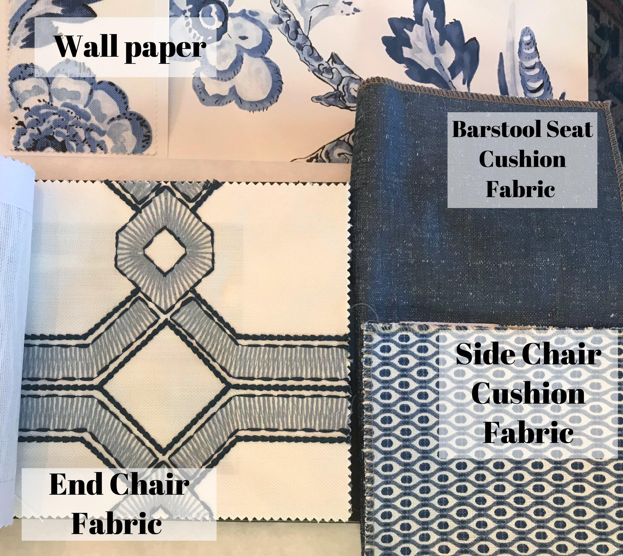 Fabric image.jpg