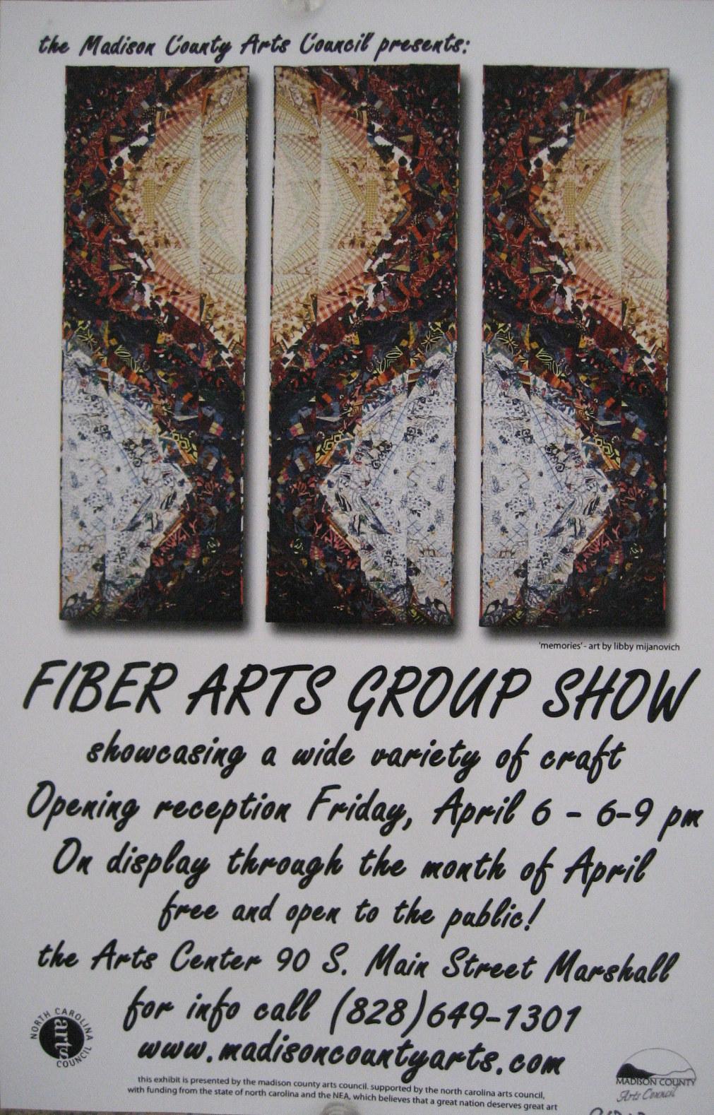 Fiber Art Show 2012 IMG_1823.JPG