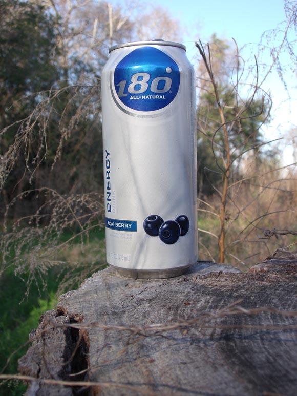 180 Acai Berry580.jpg