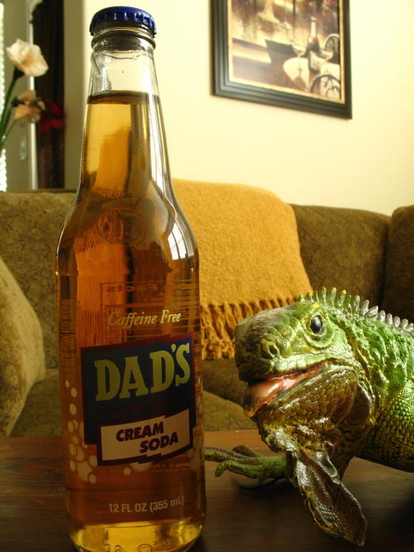 Dad's Cream Soda580.JPG