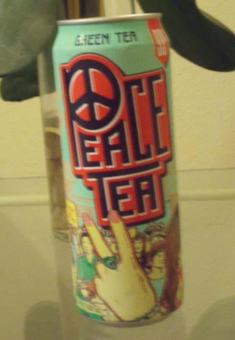 Peace Tea460.jpg